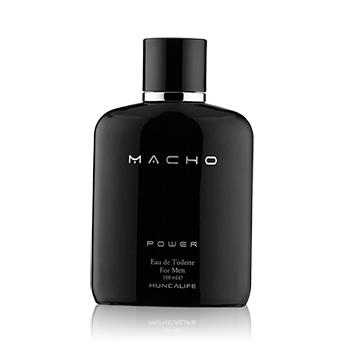 Macho Power Erkek EDT 100 ml