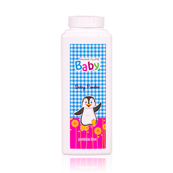 HL Baby Pudra 100 ml