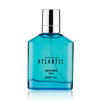 Huncalife Atlantis Erkek EDT 50 ml