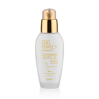 SKIN PERFECT DYNALIFT Gündüz Kremi 35 ml