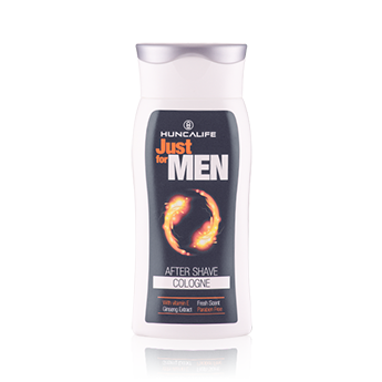 Just for MEN Kolonya 200 ml