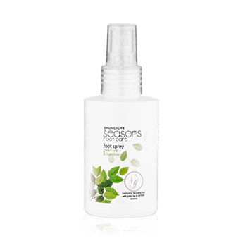 Seasons Anti- Perspirant Ayak Spreyi 100 ml