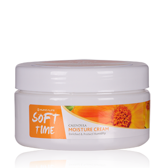 SOFT TIME Aynısefa Kremi 200 ml