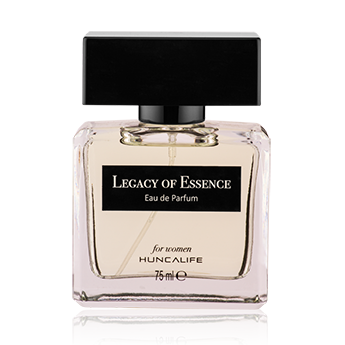 Legacy of Essence EDP 75 ml