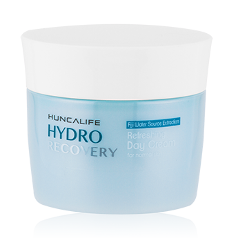 HYDRO RECOVERY Yüz Kremi 50ml / Normal Ciltler
