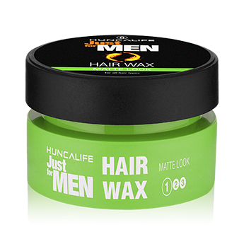 Just For Men Wax Mat Görünümlü Wax 150 ml