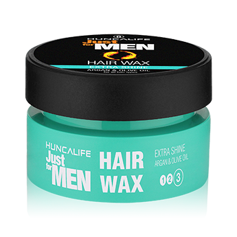 Just For Men Wax Parlak Görünümlü Wax 150 ml