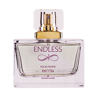 Endless Kadın EDT 30 ml