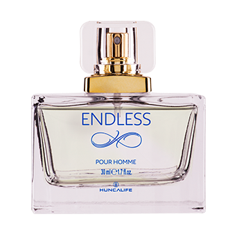 Endless Erkek EDT 30 ml
