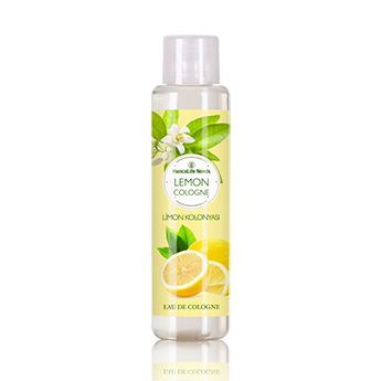 Huncalife Needs Limon Kolonyası 200 ml