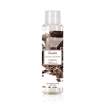 Huncalife Chocolate Çikolata Kolonyası 200 ml