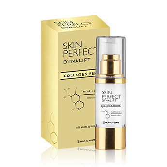 Skin Perfect Dynalift Collagen Serum 30 ml