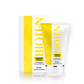 Bioten Bariyer Kremi 50 ml