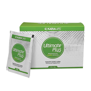 Karialife Ultimate Plus 120 gr