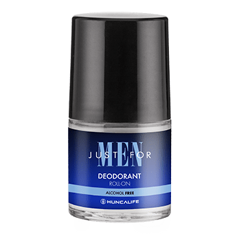 Just For Men Roll-On 50 ml