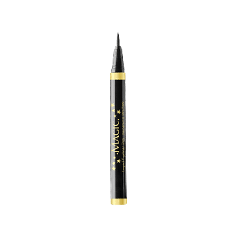 MAGIC Likit Eyeliner Kalemi