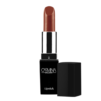 Carmina Exclusive Ruj - Cotta Brown