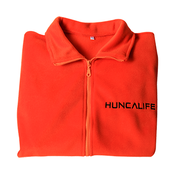 HuncaLife Polar Sweatshirt XL Beden